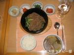 ソウル大国際交流・毎食のキムチが韓国の常識?