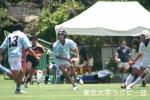 2008春Bvs九州大B・4