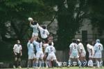 2008春Bvs九州大B・5