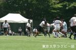 2008春Bvs九州大B・6