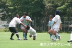 2008春Bvs九州大B・10