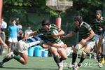 定期戦vs東北大-5 松永(PR)
