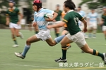 vs東京農工大-5 平松(FB)
