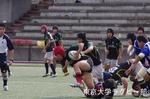 vs玉川大-1 加納(HO)