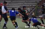 vs玉川大-2 松永(NO8)