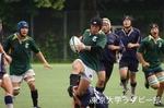 vs千葉大医学部-3 大川(PR)