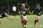 vs千葉大医学部-4 分寺(FB)