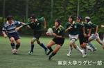vs学士-1 木下(SO)
