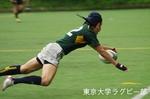 vs学士-3 岡本(FB)